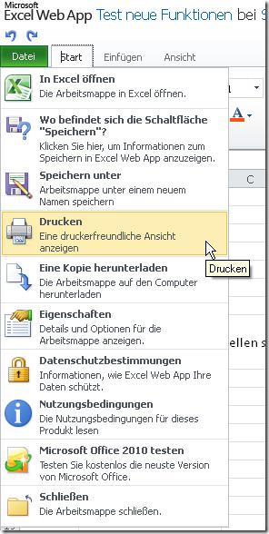 webapps_druckfunktion