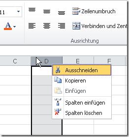 webapps_kontextmenue