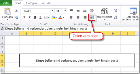 webapps_zeilen_verbinden